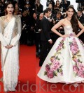 Celebrities at Cannes 2013 - akkidokie.com