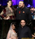 AkkiDokie to cover India Bridal Week 2013