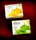Product-Review_fiama_di_wills_akkidokie1