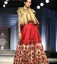 India Couture Week