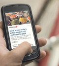 facebook-instant-articles-on-android