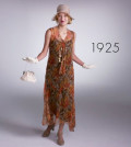 100 years of fashion 2