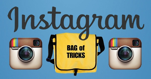 6_Cool_Instagram_Tricks_to_Take_Your_Account_to_The_NEXT_Level-ls-1