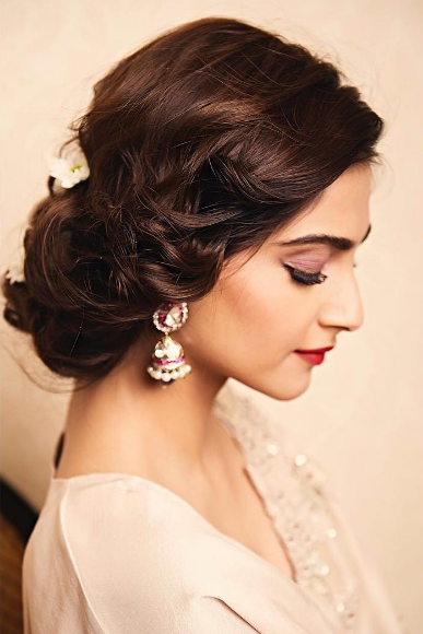 earrings-sonam