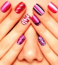 Nailart-Designs