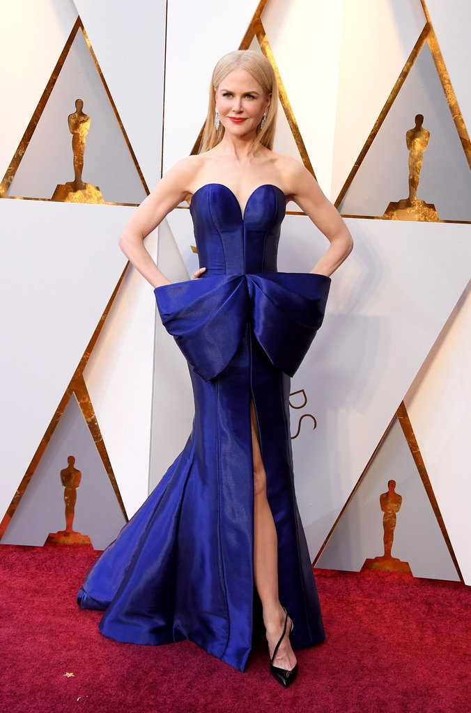 Nicole-Kidman-Armani-Dress-Oscars-2018